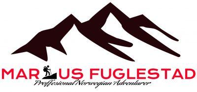 Marius Fuglestad | Eventyrgauken – Tildelt Årets Eventyrer 2017